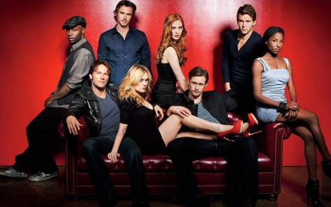 true blood 0177
