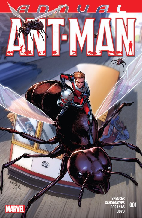 Ant-Man_Annual_01_2015_cover