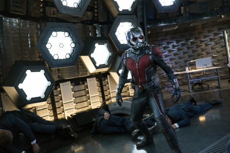 antman multiverse review 03