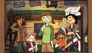 lumberjanes-feature