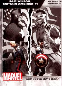 sam-wilson-captain-america-anadm