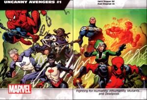 uncanny-avengers-anadm