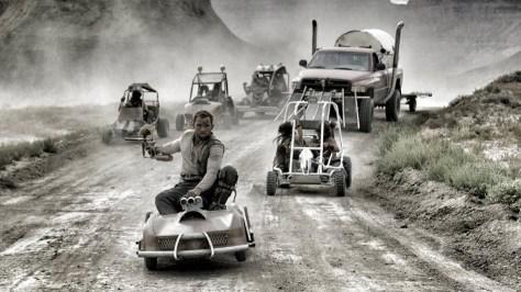 mad-max-drives-a-go-kart-while-b