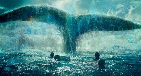 Biggest movies to end 2015 - 09