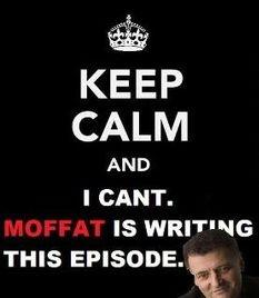 calm-moffat