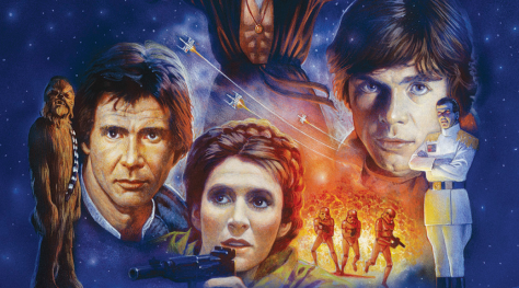 star wars expended universe - Header