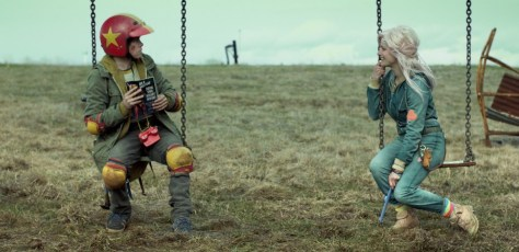 Turbo kid review 02
