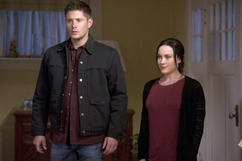 supernatural 1102 - 01