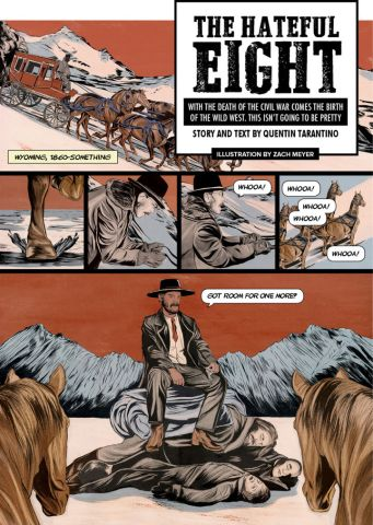 hateful-eight-comics-1