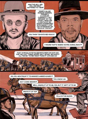 hateful-eight-comics-2