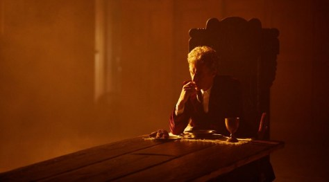 """""""מי שאוכל לבד, מת לבד"""""""