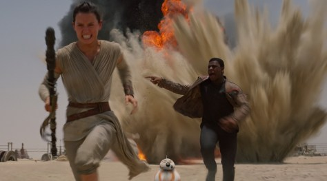 SW-force-awakens-2-c