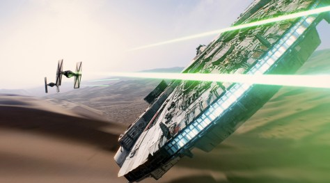 SW-force-awakens-2-f