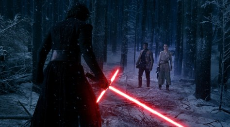 SW-force-awakens-2-g