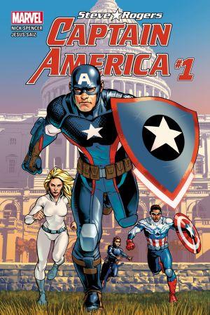 captain-america-rogers-2016