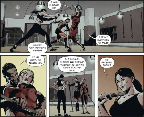 end-2015-comics-lazarus