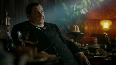 """""""כן, אכלתי את מופאט"""""""