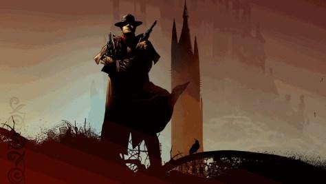 dark-tower-comics