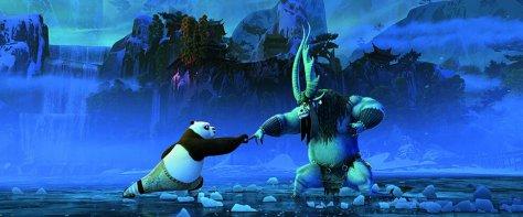Kung Fu Panda 3 review 02