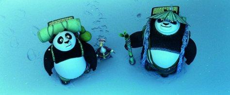 Kung Fu Panda 3 review 03
