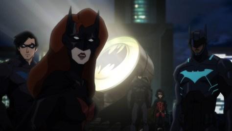 batman bad blood 02