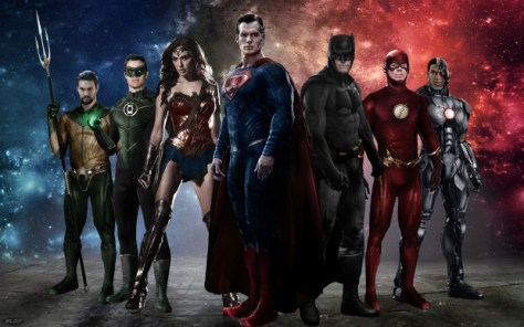 justice_league_the_new_52_by_fmirza95-d7vm29b
