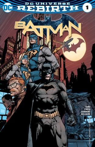 Batman 01 review  01