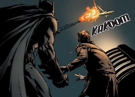 Batman 01 review  02