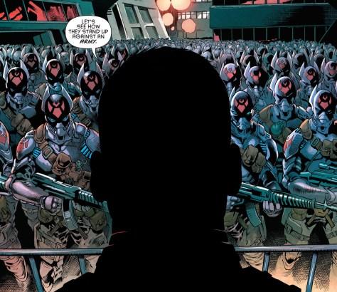 Detective Comics 934 review 07