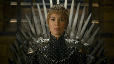 GAME OF THRONES FINALE 12
