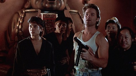 Big_Trouble_in_Little_China_2