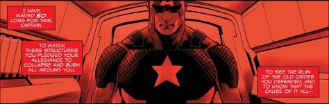 Captain America - Steve Rogers 002-06