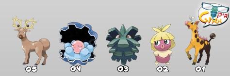 geekwaze pokemon