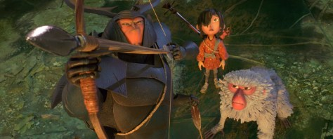 Kubo and the Two Strings002