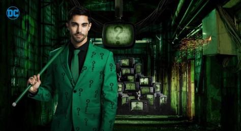 riddler-suit-authentic