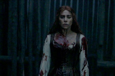 fxs-american-horror-story-season-6-episode-4-lady-gaga-scathach-670x388