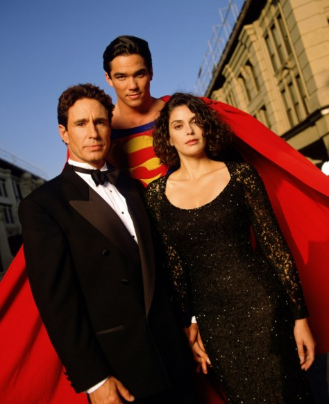 lois-and-clark-blast-from-the-past-02