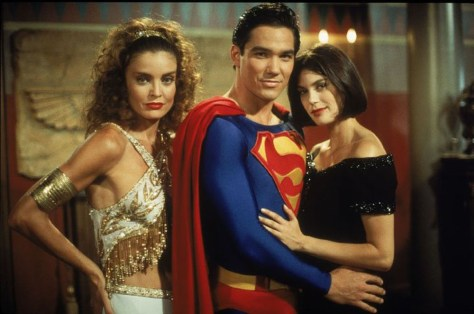 lois-and-clark-blast-from-the-past-06