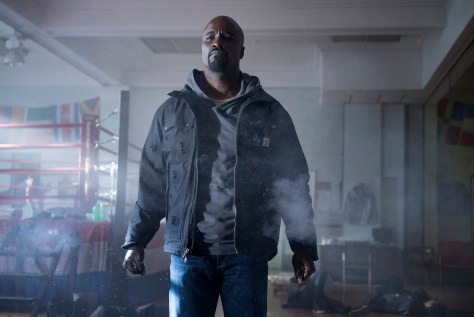 luke-cage-review-03