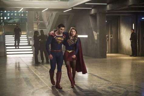 supergirl-0202-04