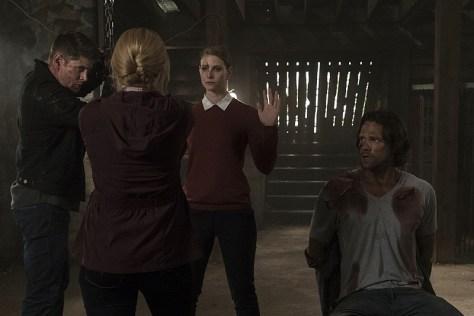 supernatural-1202-02