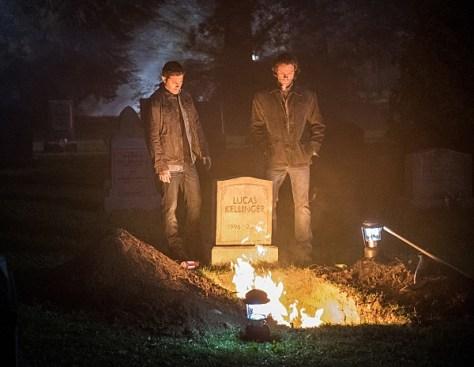supernatural-1203-02