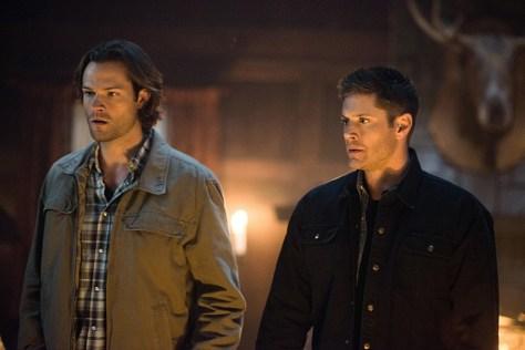 supernatural-1206-02