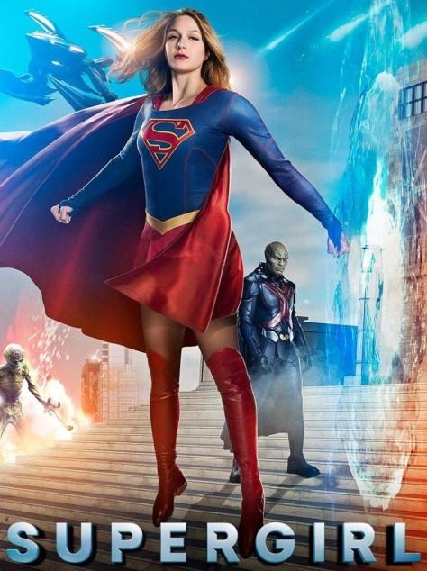 supergirl-0208-01