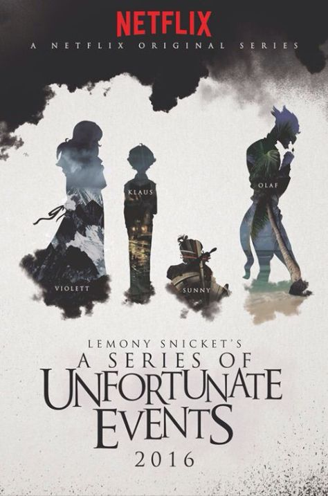 lemony-snicket-poster