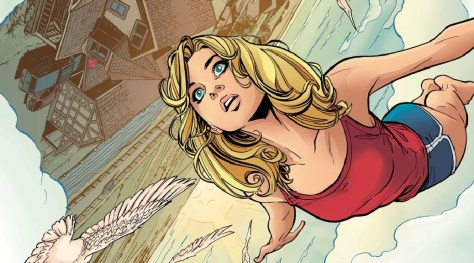 supergirl-being-super-joelle-jones-header
