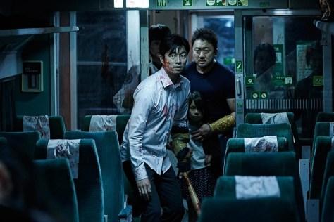 train-to-busan-2
