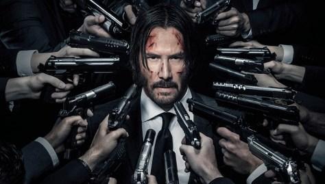 john-wick-movie-review-header