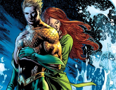 most-romantic-couples-in-comics-18
