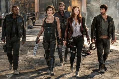 resident-evil-the-final-chapter-005